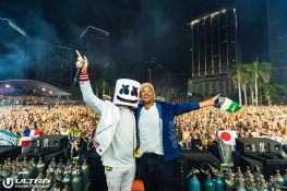 marshmello-will-smith-photo-by-alive-coverage