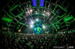 resistance-carl-cox-megastructure-photo-by-philippe-wuyts