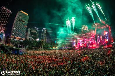 ultra-music-festival-2018-photo-by-alive-coverage