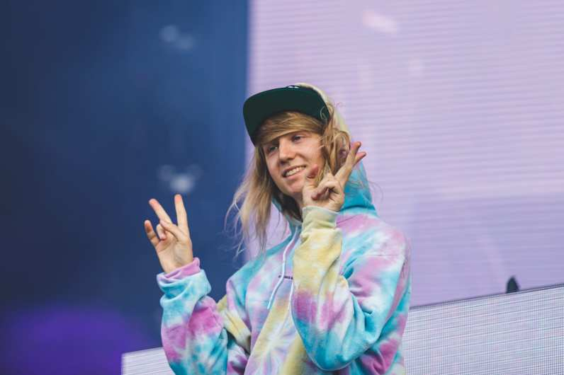 second-sky-2019---cashmere-cat---ian-young