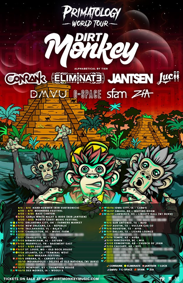 dirt-monkey-primatology-tour-conscious-electronic