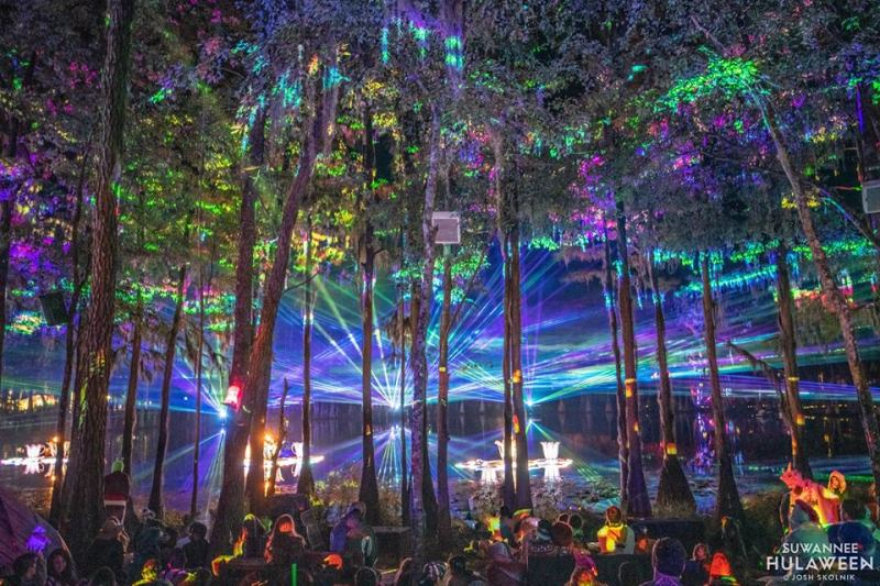 suwannee-hulaween-conscious-electronic-0743