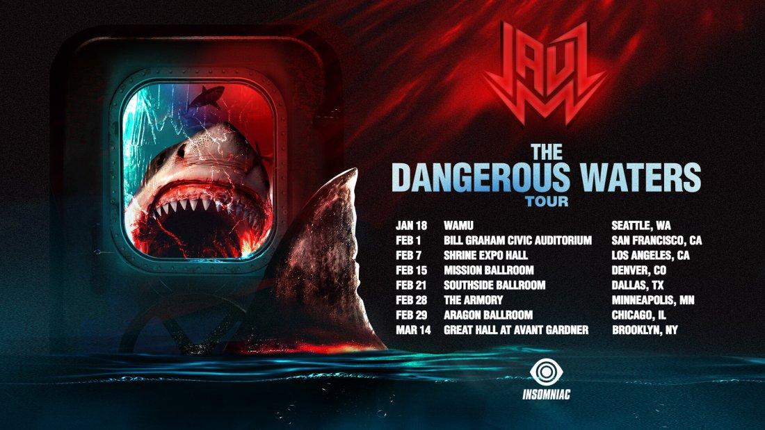 DangerousWaters_Jauz
