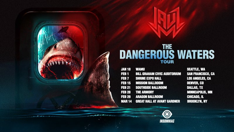 DangerousWaters_Jauz