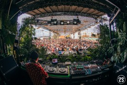 crssd-san-diego-conscious-electronic-1071