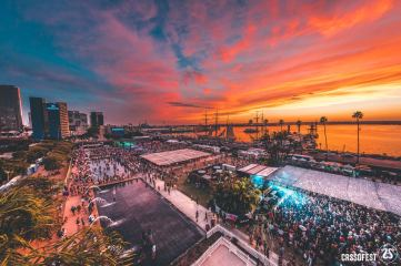 crssd-san-diego-conscious-electronic-1067
