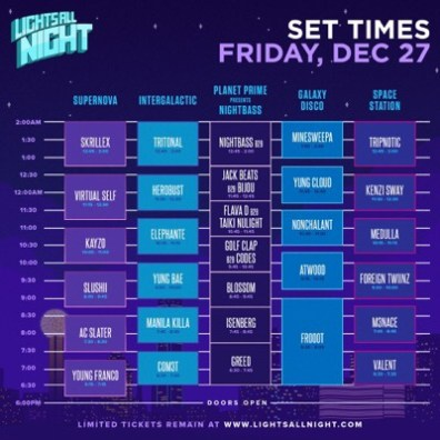 lights-all-night-2019-set-times