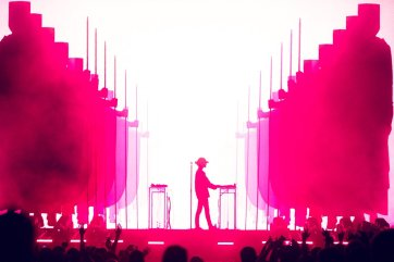 madeon-good-faith-live-conscious-electronic-1120
