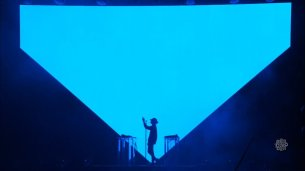 madeon-good-faith-lollapalooza-conscious-electronic-1124