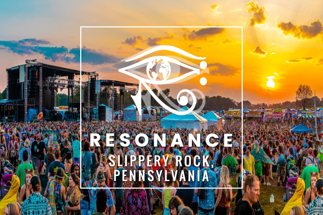 resonance-breakout-festivals-2019-conscious-electronic-cover