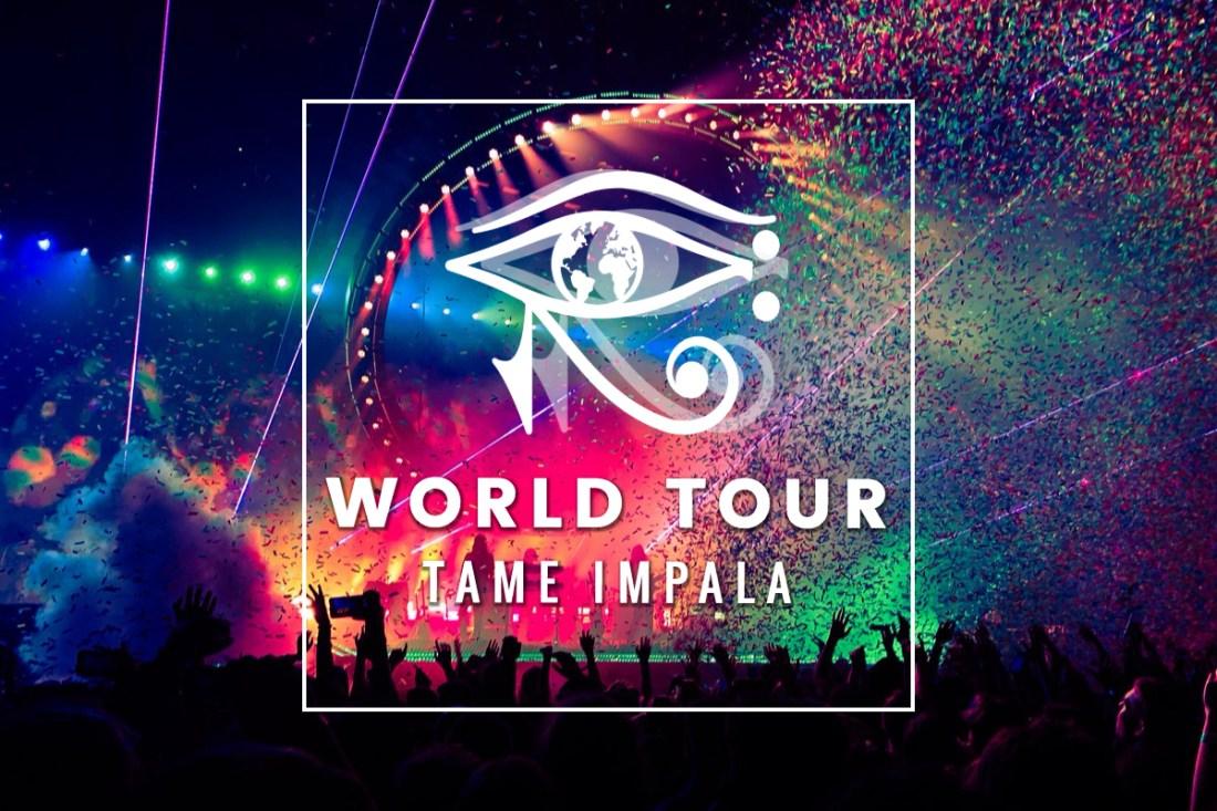 tame-impala-world-tour-2019-conscious-electronic-top-tours.jpg