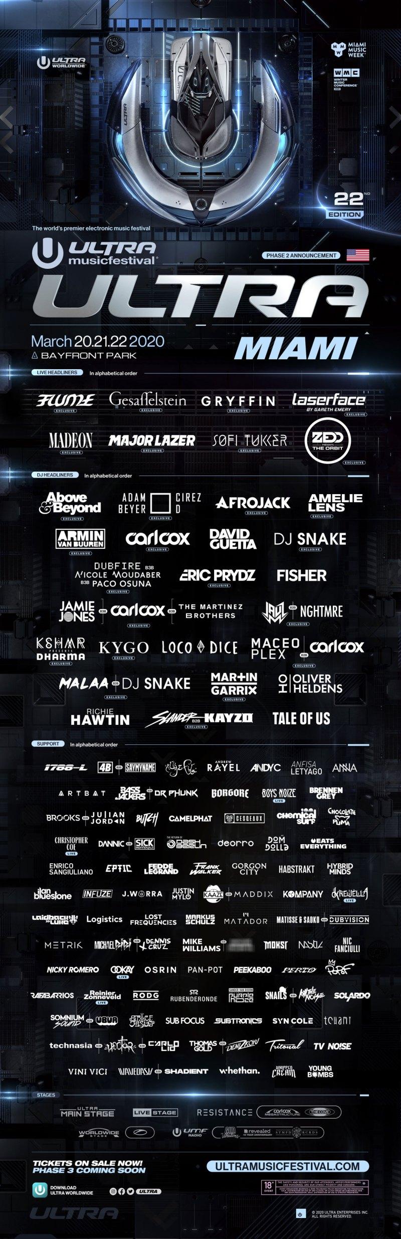 2020-ultra-miami-poster-billboard-1240