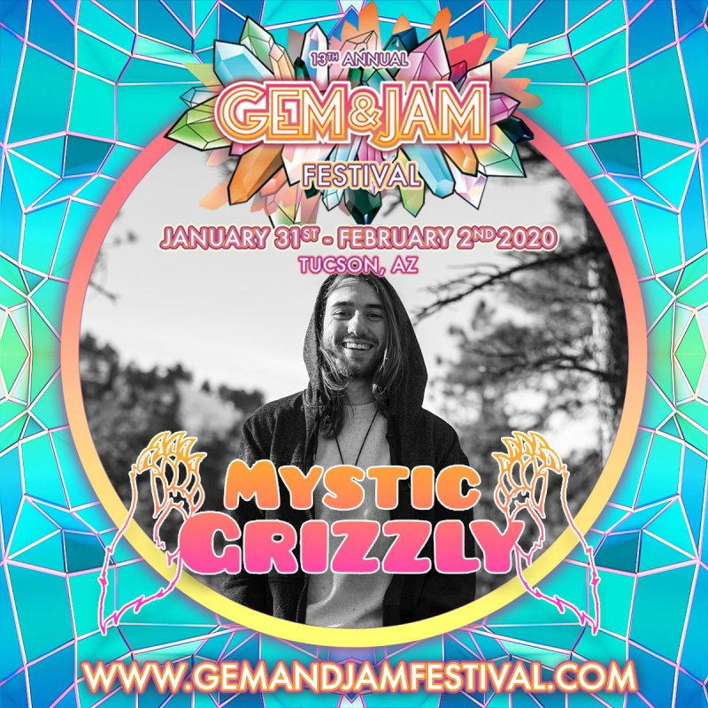 mystic-grizzly-gem-&-jam-conscious-electronic-1310
