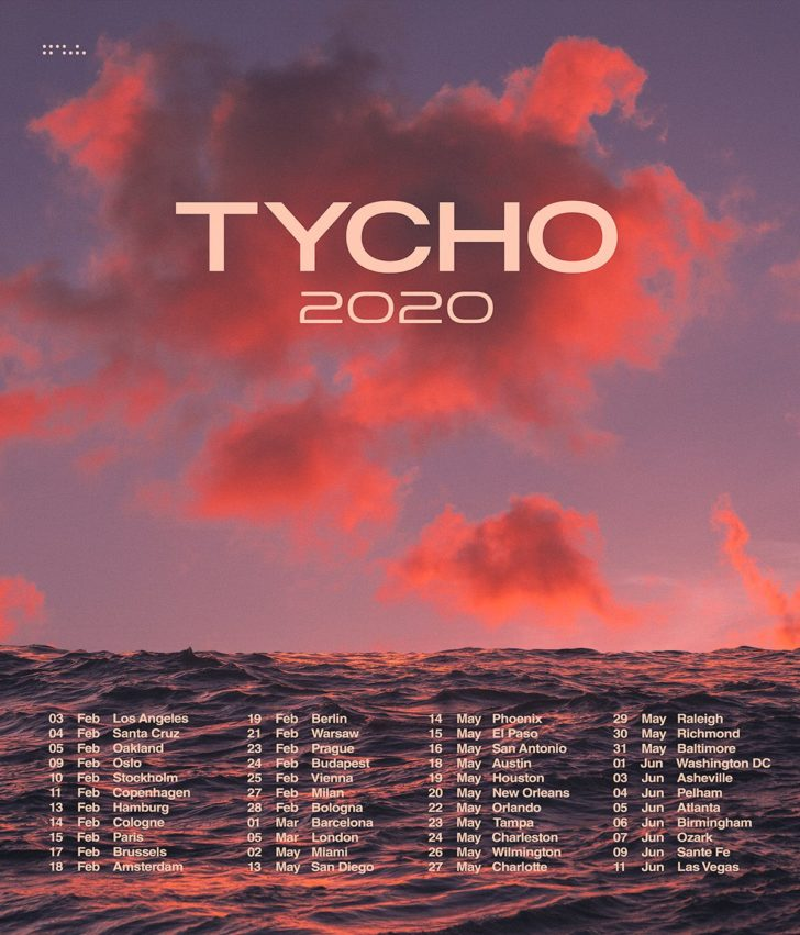 tycho-2020-tour-dates-with-com-truise-728x851