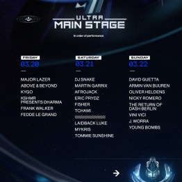 1-Ultra_Main_Stage