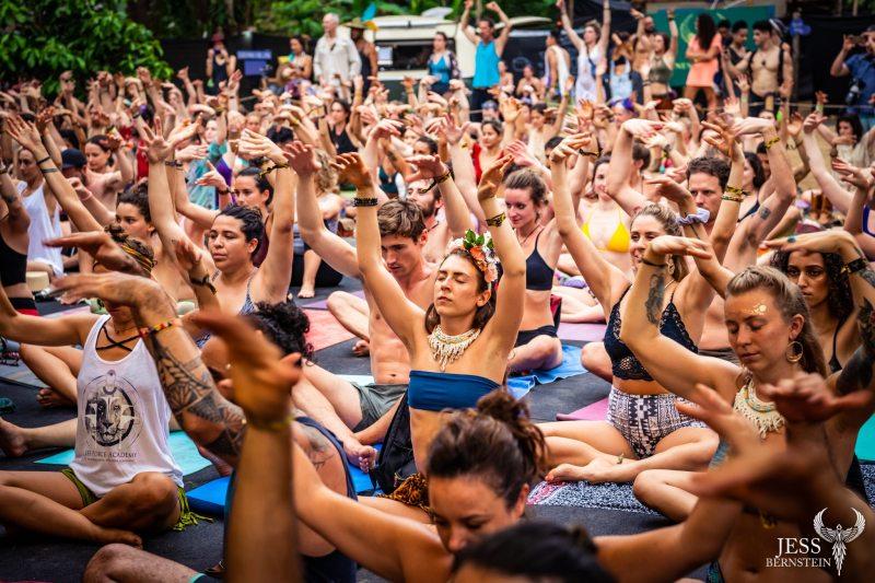 yoga envision 2020