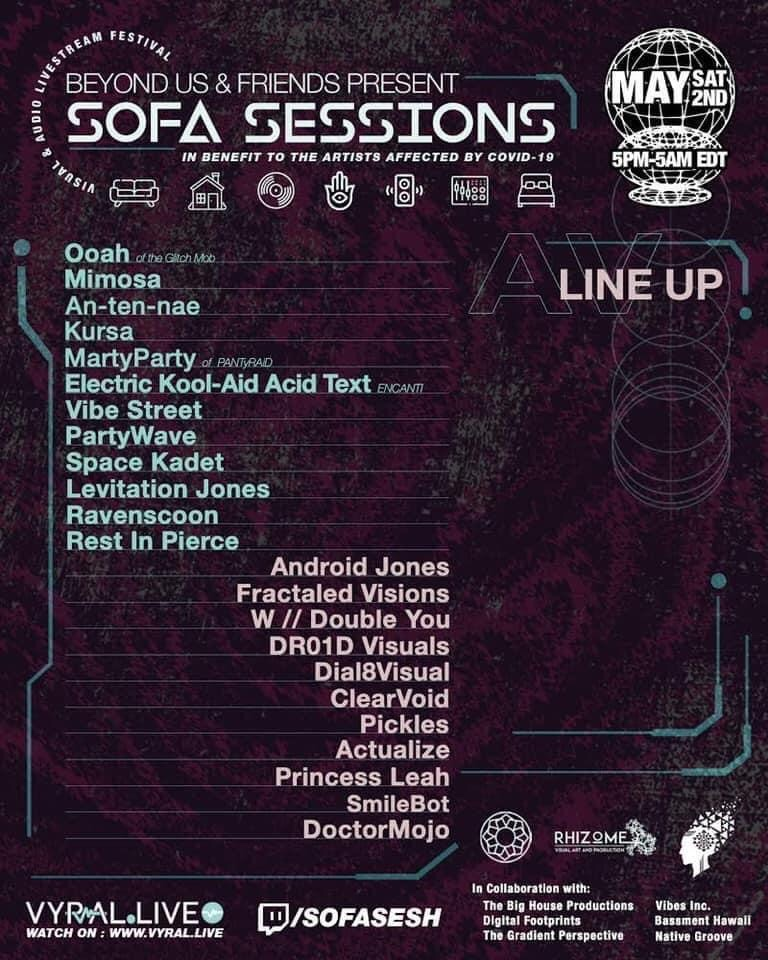 sofa-sessions-lineup-ooah-kursa-ravenscoon-more