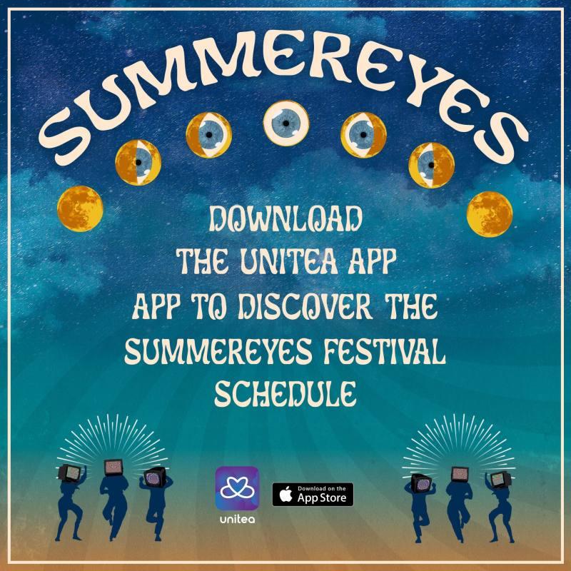 summer-eyez-app