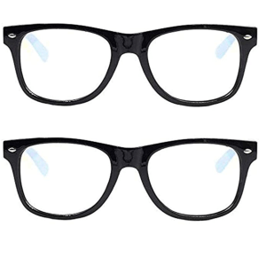 emazinglights-black-refraction-glasses-conscious-electronic-products