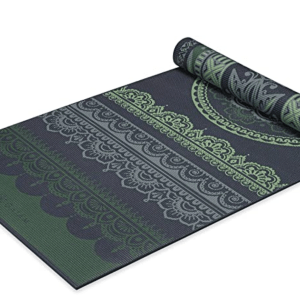 gaiam-yoga-mat-conscious-electronic-products
