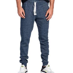 progo-usa-mens-jogger-conscious-electronic-products