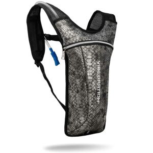 viberation-hydration-pack-conscious-electronic-products