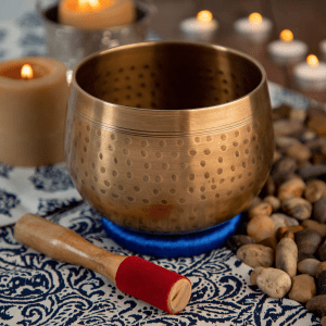 brass-tibetan-song-bowl-amazon-affiliate-conscious-electronic-products