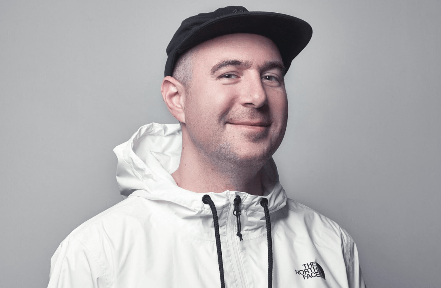 Justin Martin What To Do