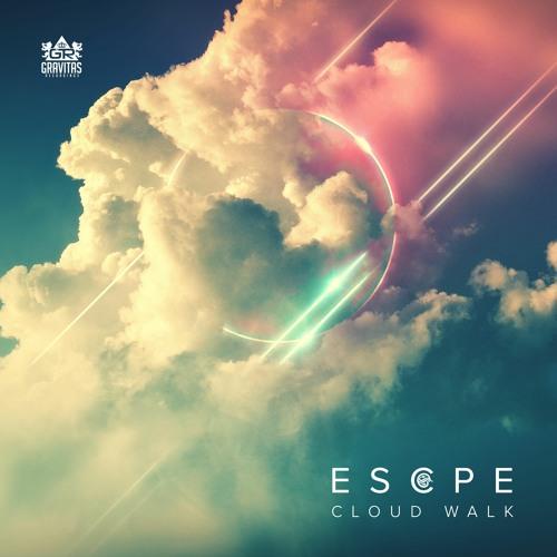 ESCPE
