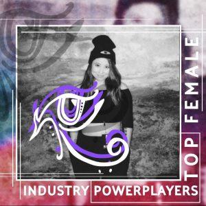 EDM's Top Female Industry Professionals