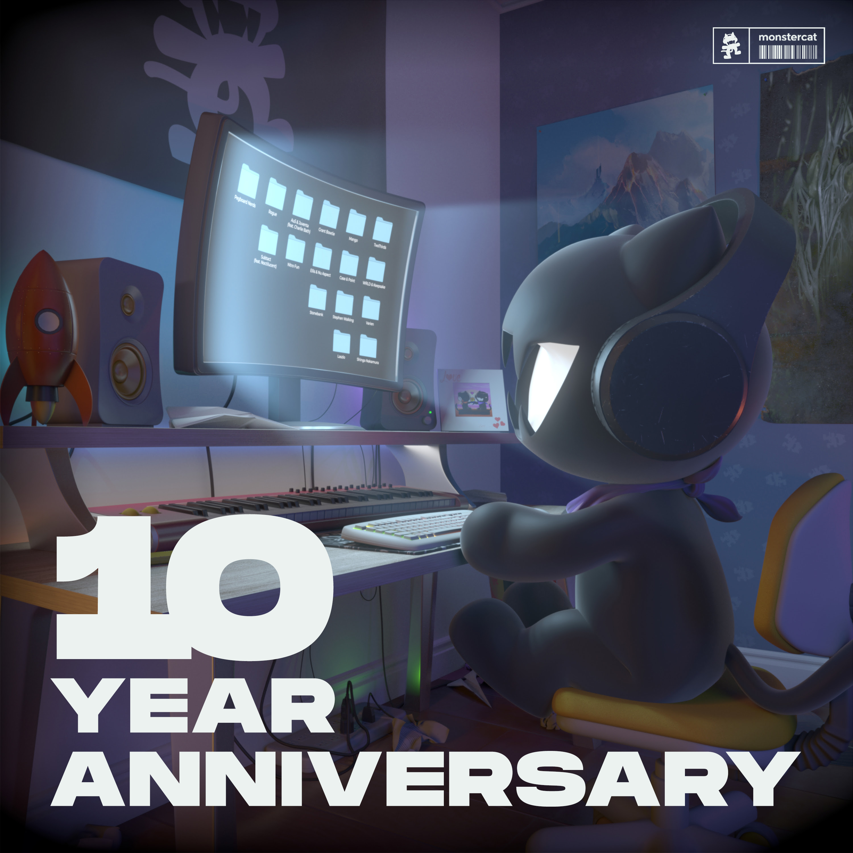 monstercat-10-yr-anniversary