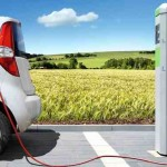 Third State Effectively Bans Direct Sales of Electric Cars