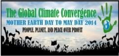 GlobalClimateConvergence
