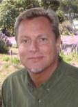 Jon Rasmussen