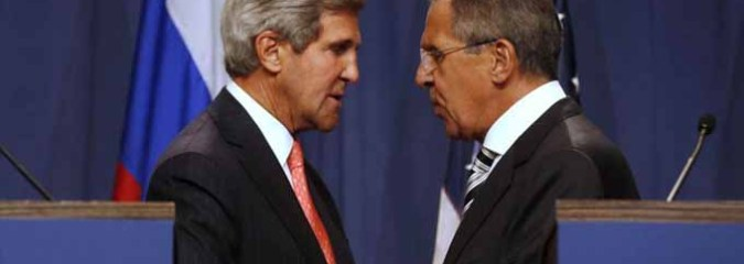 'Make It Hurt': On the Small-Mindedness of Foreign Policy