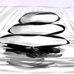 Ten Principles Of Zen
