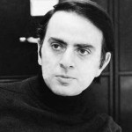 Shocking Allegation About Carl Sagan & ET's From a Former Colleague
