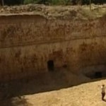 Is This The Cause of Ukraine War? Oldest Pyramid On Earth Found Buried In Crimea!