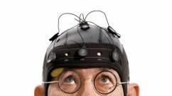 electric thinking cap
