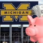 Michigan Develops a Pay it Forward System for Students