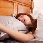 The Danger of Undiagnosed Sleep Apnea