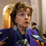 Feinstein v. the CIA: A Moment of Truth