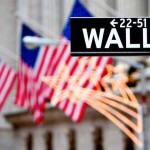 What A Destructive Wall Street Owes Young Americans