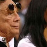 Donald Sterling's NBA Racism Rant Leads To Call For Universal Human Dignity