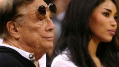 Donald-Sterling-and-V-Stiviano
