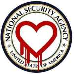 Report: NSA Exploited Heartbleed to Siphon Passwords for Two Years; NSA Denies Allegations