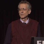The Reality of Long Range Weather and Climate Forecasting – Piers Corbyn
