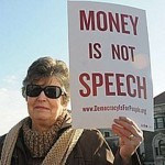 McCutcheon, and the Vicious Cycle of Concentrated Wealth and Political Power