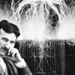 Open Source Plans for Modern Tesla Free Energy Generator Released to Public
