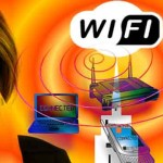 Neuroscientist Exposes Dangers of Electromagnetic Fields